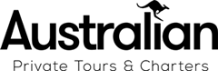 Australian Private Tours and Charters
